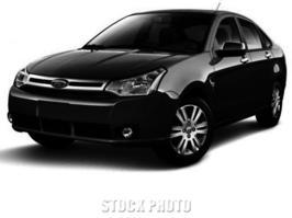2009 Ford Focus SE Hiawatha, IA