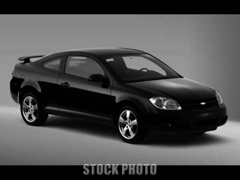 Used 2006 Chevrolet Cobalt LT