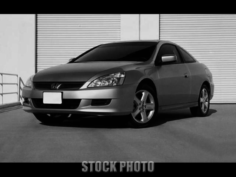 2006 honda  Accord Coupe,Civic,Gas Saver