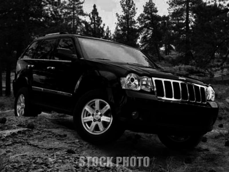 /cars-for-sale/2011+Jeep+Grand+Cherokee/1J4RR5GGXBC625756