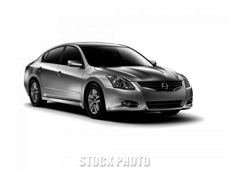 wOw! #2 2012 NISSAN ALTIMA IN-OP STORM DAMAGE $AVE lomiles loreserve CLEAN TITLE