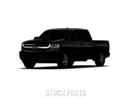 2013 Chevrolet Silverado 1500