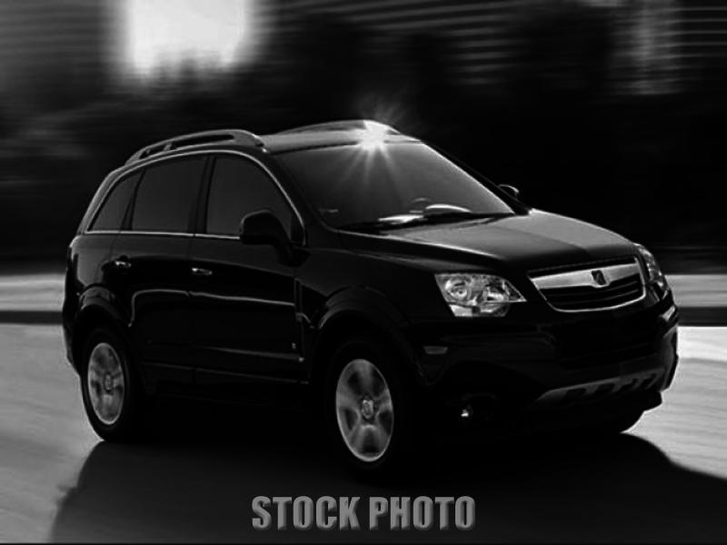 Used 2009 Saturn VUE FWD XE