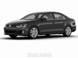 2013 Volkswagen Jetta