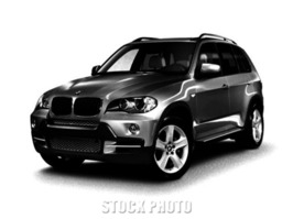 2010 BMW X5