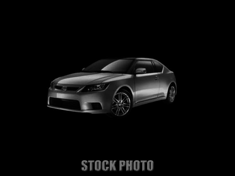 Used 2011 Scion tC 2DR HB AUTO