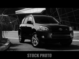 2007 Toyota RAV4