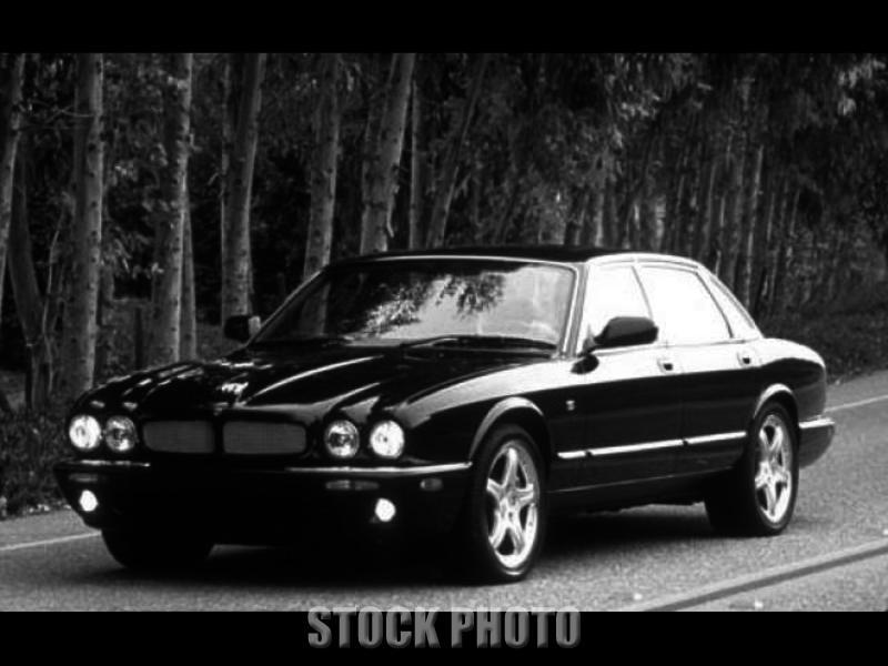 /cars/2003+Jaguar+XJR/SAJDA15B73MF54121