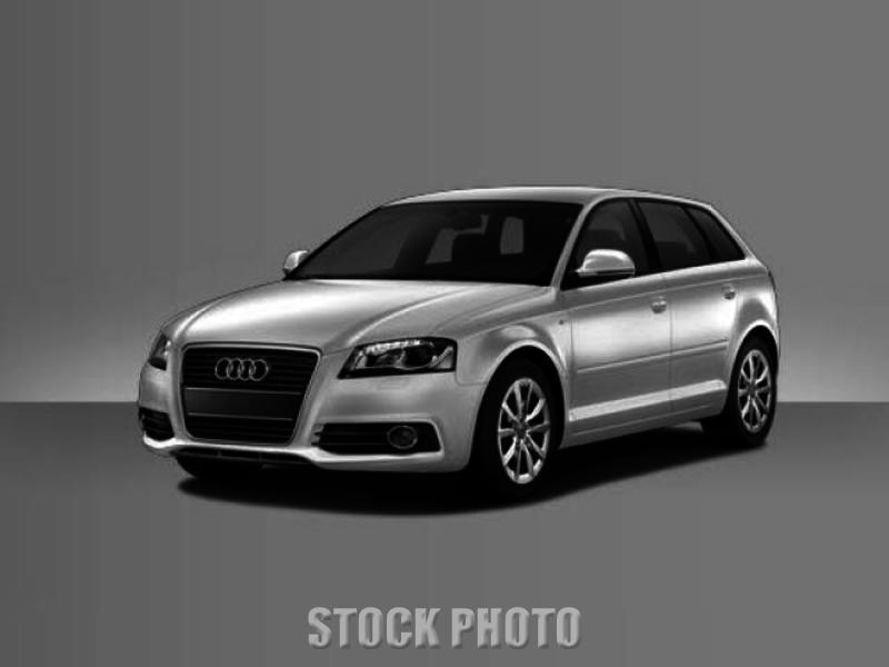 2.0T Premium 2.0L CD AWD Turbocharged Rollover Protection Bars Power Steering