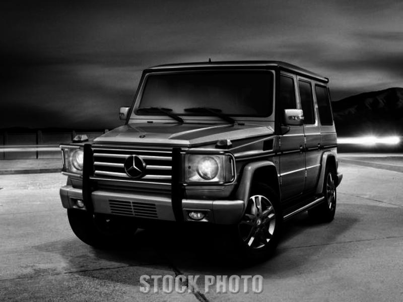 /autos-classifieds/2010+Mercedes-Benz+G-Class/WDCYC3HFXAX182345