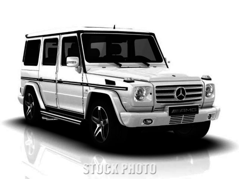/autos-classifieds/2010+Mercedes-Benz+G-Class/WDCYC7BF1AX182668