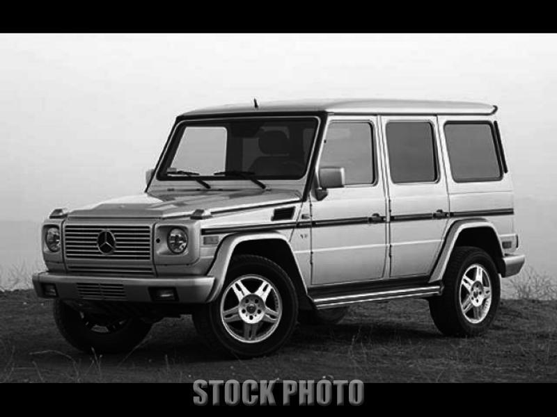 /autos-classifieds/2003+Mercedes-Benz+G-Class/WDCYR49E63X135326