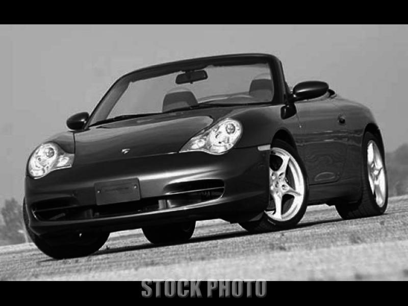 996 . Cabriolet . Financing Available . South Florida